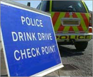Caught Drink Driving. Beating drink driving charges. Best road traffic lawyer in Scotland