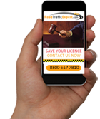 local motor offence lawyer Scotland, Glasgow, Renfrew, Paisley, Aberdeen, Edinburgh