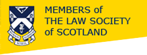Solicitor success rates Scotland